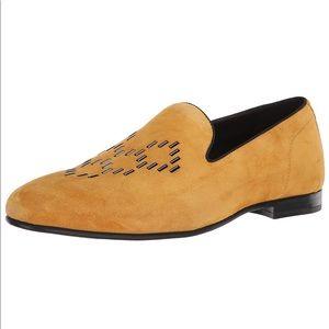 ALDO Men's Eigen Loafer